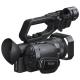 Видеокамера Sony PXW-X70