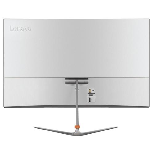 Монитор Lenovo L27q-10