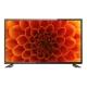 Телевизор HARTENS HTV-43F011B-T2/PVR