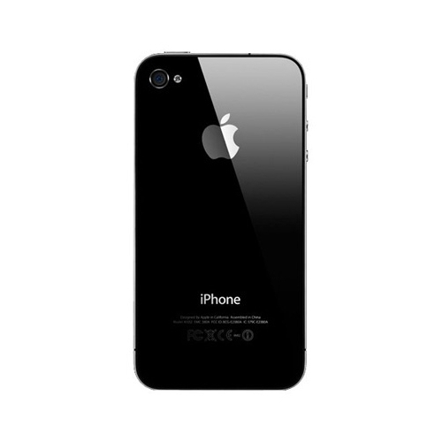 Смартфон Apple iPhone 4S 8GB