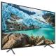 Телевизор Samsung UE65RU7120U