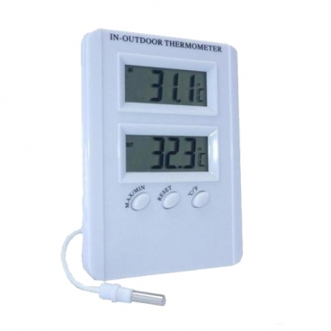 Термометр Art Fair AF1005
