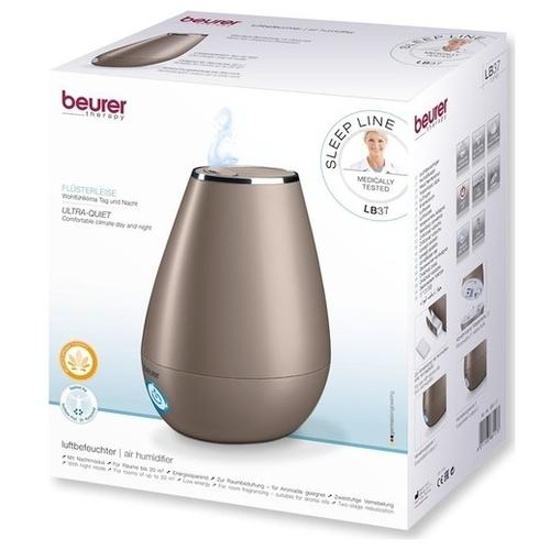 Увлажнитель воздуха Beurer LB 37