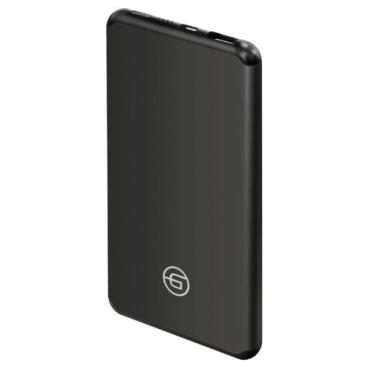 Аккумулятор Ginzzu GB-3905, 5400 mAh