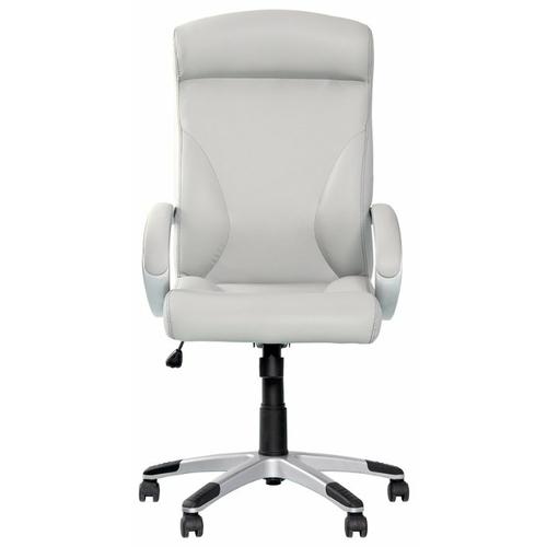 Компьютерное кресло Nowy Styl Riga Tilt