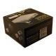 Аккумулятор MIPOW Power Cube 8000S