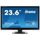 Монитор Iiyama ProLite E2482HS-1