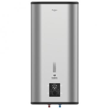 Накопительный электрический водонагреватель Timberk SWH FSM5 80 V