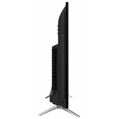 Телевизор TCL LED49D2900S