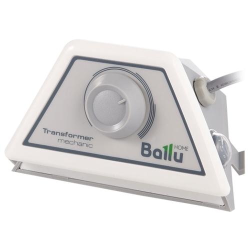 Блок управления Ballu BCT/EVU-M для обогревателя Ballu