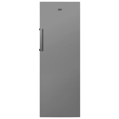 Морозильник Beko RFSK 215T01 S