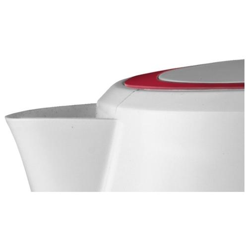 Чайник CENTEK CT-0045