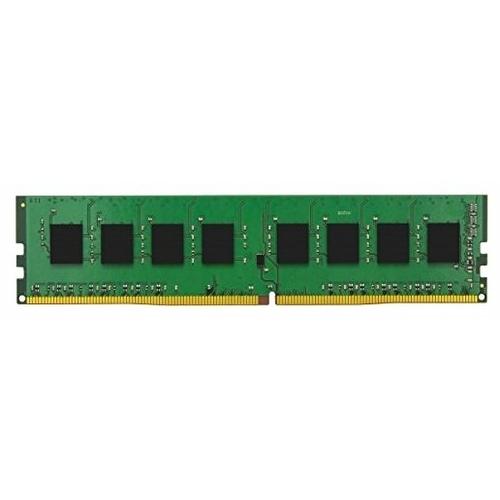 Оперативная память 8 ГБ 1 шт. Kingston KCP424NS8/8