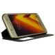 Чехол G-Case Slim Premium для Samsung Galaxy A3 (2017) SM-A320F (книжка)