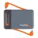 Аккумулятор EnerPlex Jumpr Stack 3