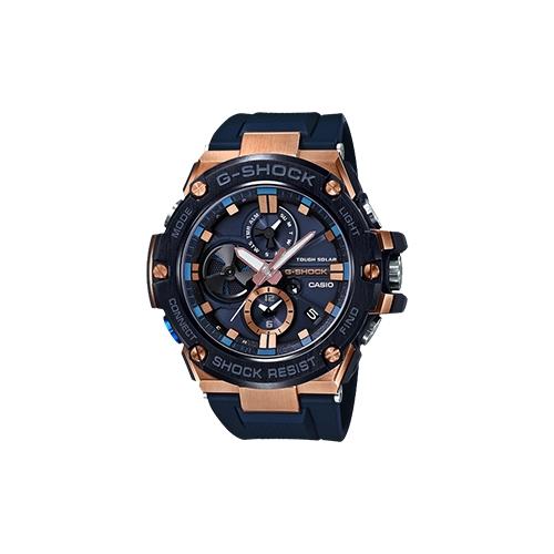 Часы CASIO G-SHOCK GST-B100G-2A