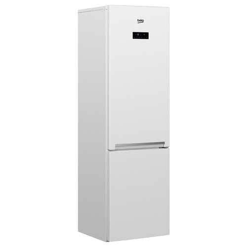 Холодильник Beko CNMV 5310EC0 W