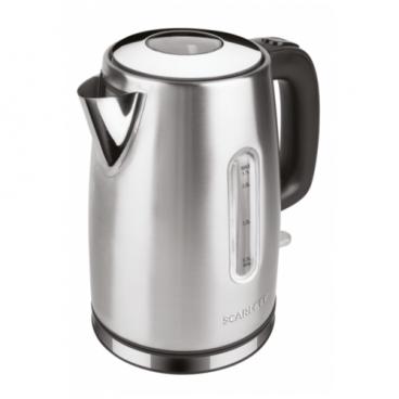 Чайник Scarlett SC-EK21S68
