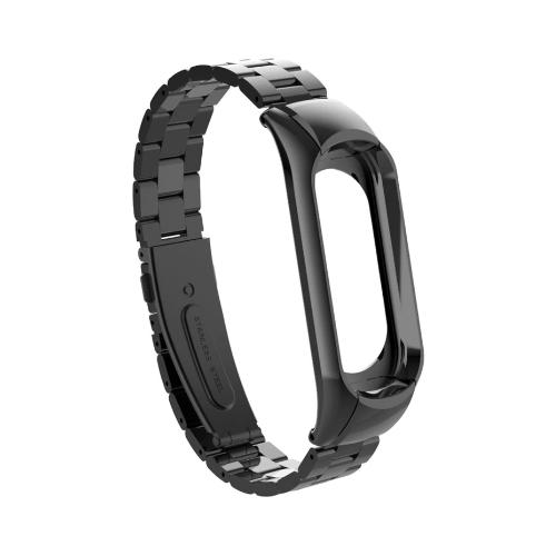 Apres Ремешок Metal Strap для Xiaomi Mi Band 3