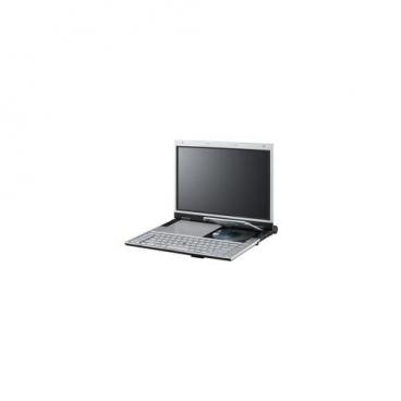 Ноутбук Samsung X1