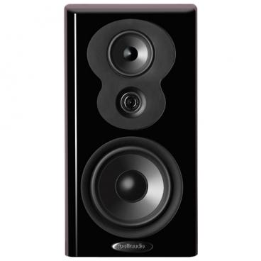 Акустическая система Polk Audio LSiM703