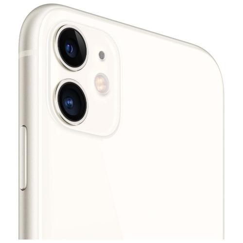 Смартфон Apple iPhone 11 256GB