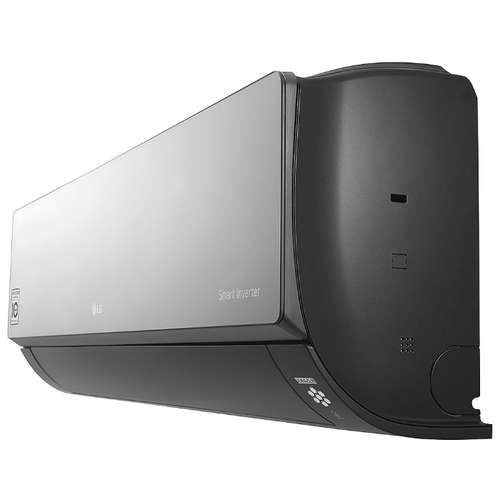 Внутренний блок LG AM09BP