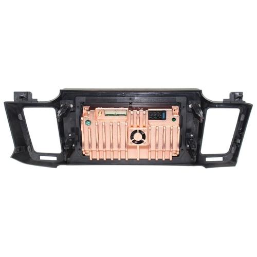 Автомагнитола Wide Media MT1030MF-1/16 (для авто c 360) Toyota RAV4 2013+