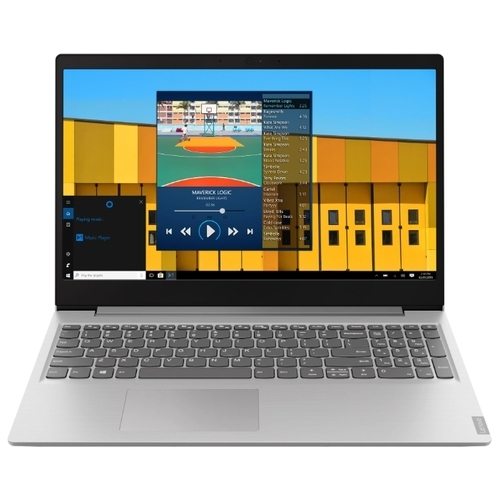 Ноутбук Lenovo IdeaPad S145
