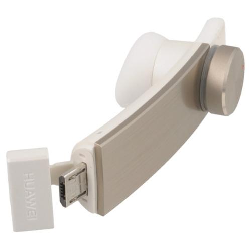 Bluetooth-гарнитура HUAWEI AM07