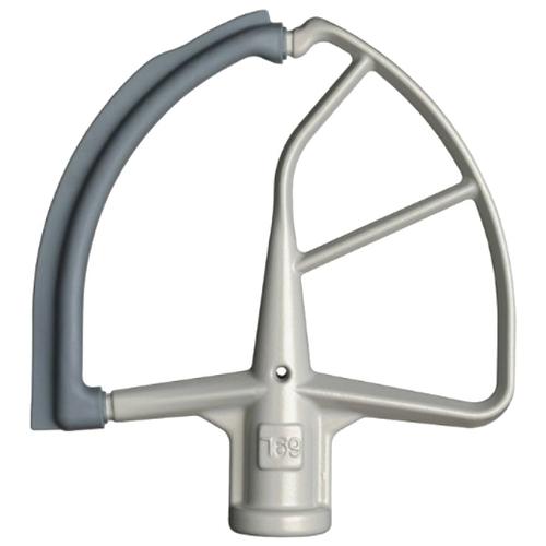KitchenAid лопатка-мешалка для миксера KFE7T