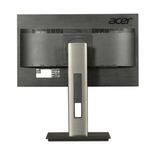 Монитор Acer B226HQLAymdr