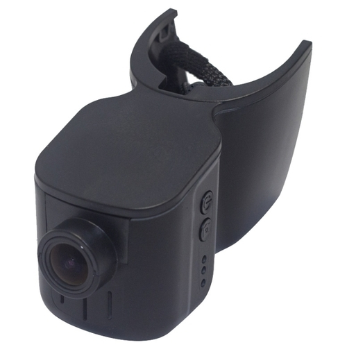 Видеорегистратор RedPower DVR-AUD2-N