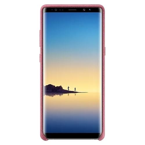 Чехол Samsung EF-XN950 для Samsung Galaxy Note 8