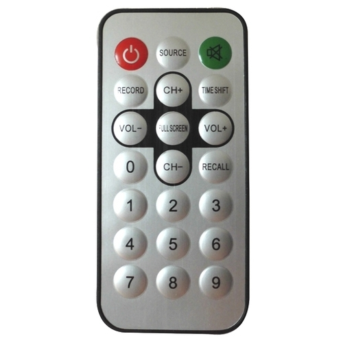 TV-тюнер ESPADA ESP-DVBT2