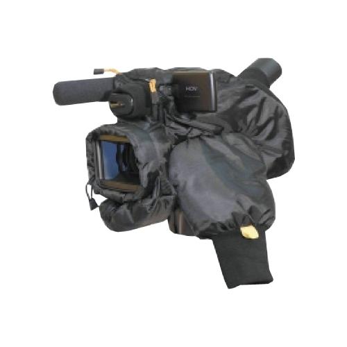 Чехол для видеокамеры Almi Epsilon EX3