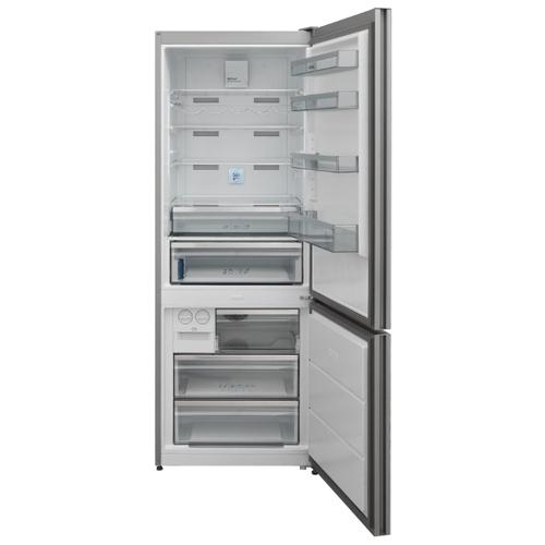 Холодильник Vestfrost VF 492 GLW