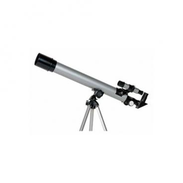 Телескоп Dicom Asteroid 600X50
