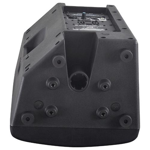 Акустическая система Peavey PVXp 10