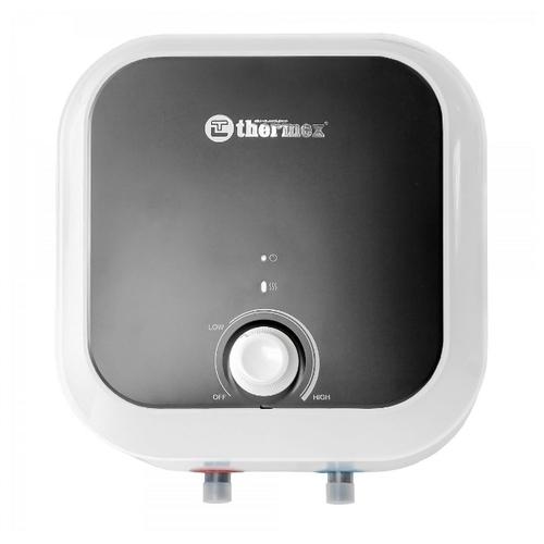 Накопительный электрический водонагреватель Thermex GIFT 15 O
