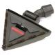 Filtero Насадка FTN 14 треугольник, универсальная
