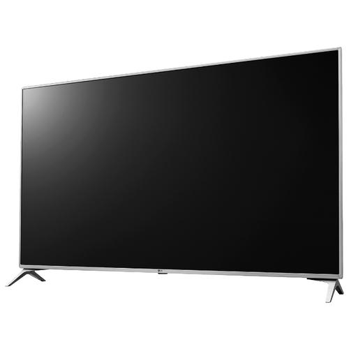 Телевизор LG 49UJ651V