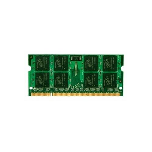 Оперативная память 4 ГБ 1 шт. GeIL GS34GB1600C11S