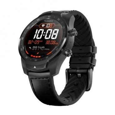 Часы Ticwatch Pro