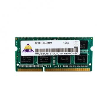 Оперативная память 4 ГБ 1 шт. neoforza NMSO340D81-1600DA10