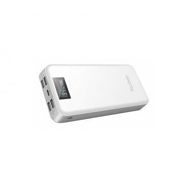 Аккумулятор Yoobao M20 Plus