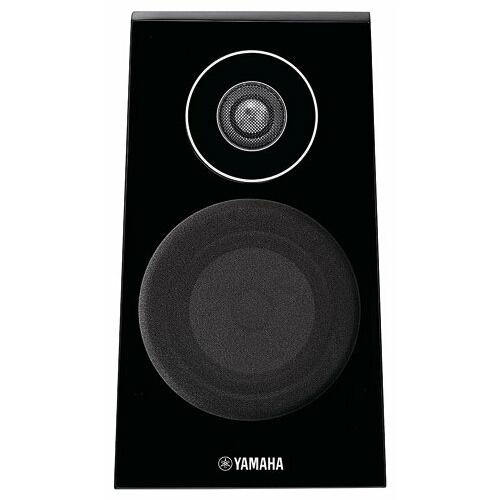 Акустическая система YAMAHA NS-B750
