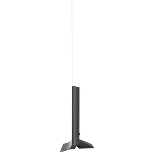 Телевизор OLED LG OLED77C8