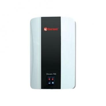 Проточный электрический водонагреватель Thermex Stream 700