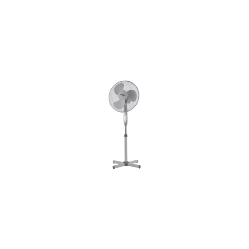 Напольный вентилятор Scarlett SC-SF111RC03